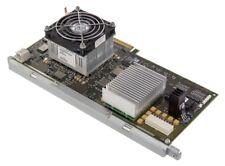 DEC 54-24758-05 500MHz ALPHASERVER DS20 CPU Módulo