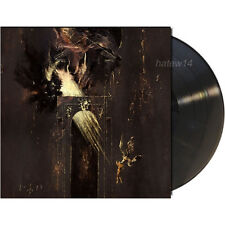 Erebus Enthroned-Temple under chiaro LP, Horna, Watain, Behexen, drowning The Ligth