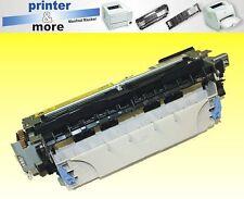fusion pour HP LASERJET 4100,4100N,4100TN etc