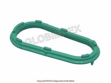 BMW Mini Cooper S Gasket Supercharger to Air Duct OEM + 1 year Warranty