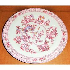 Johnson Brothers Singapore Bird Fine China Porcelain Salad Plate (BRAND NEW)