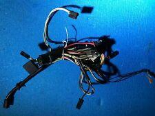 John Deere OEM Wiring Harness  145 155C 190C G110 L120 L130 LA130 LA140 GY20755