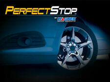 Pc1568 Perfect Stop Ceramic Disc Pad Set