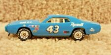 Action 1:64 Diecast NASCAR Richard Petty #43 STP 1971 Plymouth Road Runner C