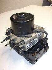 Chrysler Stratus Cabrio ABS Hydraulikblock Pump 04602249AB