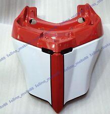 ABS Tail Rear Fairing Plastic For Ducati 999 Monoposto 749 Biposto 2003-2004 03