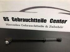 Orig. Mercedes-Benz CLK W209 Cabrio Hydraulikzylinder Zylinder A2098001272