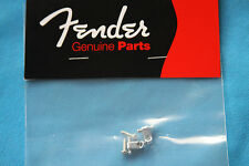 Fender USA Stratocaster and Telecaster String Guides, MPN 0994911000
