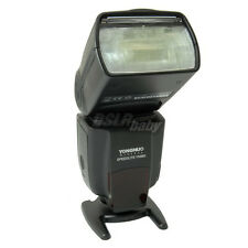 TT-560 Flash Speedlight for Canon Nikon 800D 60D 70D 100D 200D Nikon D750 D5300