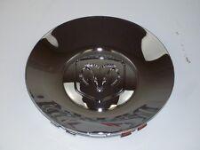 Dodge Dakota Durango R/T Chrome Wheel Center Cap 52021948AA OEM Mopar R T