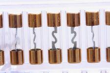 Stinger gse30b - 30 Amp agu/gse Vidrio Incar Audio Fusibles-paquete a granel de 20 Fusibles