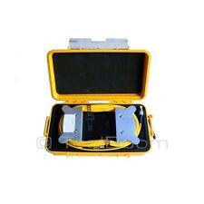 Fiber Launch Cable Box (SM G652D) FLC