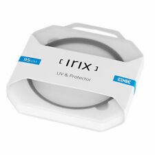 Irix Edge UV & Protector filter 95mm