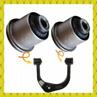 FRONT UPPER CONTROL ARM BUSHING FOR  1995-2004 TOYOTA TACOMA 4X4 4WD 1 SIDE