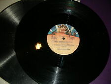 "Dance 12"" Stephanie Mills Sweet Sensation / Wish That You Were Mine 20th VG+"