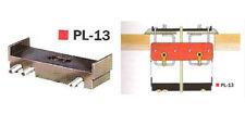 PECO PL-13 micro switch per motore scambi