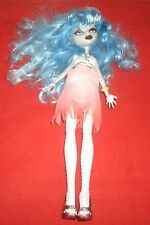 Monster High Ghoulia Yelps Dawn of the Dance