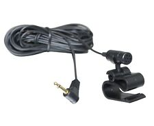 CA Shipping Bluetooth Microphone For SONY Car Stereo Fits All SONY Stereos