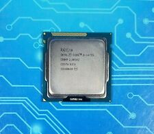 Intel Core i5-3475S 2.9GHz Quad-Core SR0PP CPU Processor