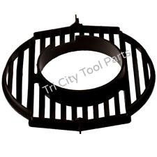M51105-01 Fan Guard  Reddy  Desa  Master  Kerosene Heater
