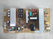 JVC TV Boards, Parts & Components