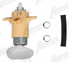 Fuel Pump and Strainer Set-Strainer Set AIRTEX E8233 fits 96-99 BMW M3 3.2L-L6