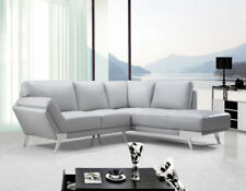 Fabric L shaped Sofa Set, Suites