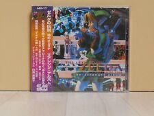 CD - The Legend of ZELDA Ocarina of Time Re-arranged soundtrack OST - A&G-177