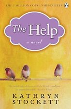 (Good)-The Help (Paperback)-Stockett, Kathryn-0241950805