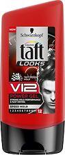 Schwarzkopf Taft Look Hair Power Gel V12 Power 150ml