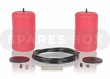 Polyair Airbag Suspension Kit 75898