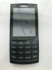 *BRAND NEW* Nokia X3-02 Touch Screen Mobile Phone **UNLOCKED** 6 Month Warranty