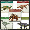 Dinosaur Stickers x 15 - Party Supplies/Favours - Carnivore Herbivore - Birthday