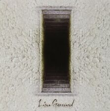 LISA GERRARD Best Of CD 2007 (DEAD CAN DANCE)