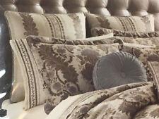 J Queen Euro Pillow Sham - Crystal Palace