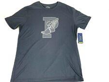 Polo Ralph Lauren Athletic Performance T Shirt - Mens - XL - Black Top