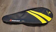 Babolat Aero Tennis Racquet Bag