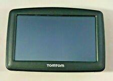 """Tomtom XL N14644 Auto GPS Canada 310 4.3"""" Screen"""