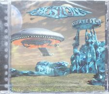 Boston : Greatest Hits : See photos for track list