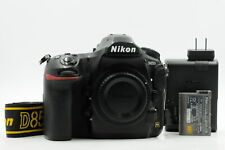 Nikon D850 45.7MP Digital SLR Camera Body #899