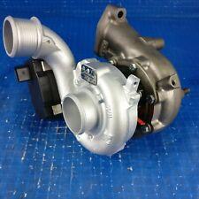 Turbolader HYUNDAI Tucson KIA Sportage 2.0 D CRDi 185 PS 28231-2F600 53039700432