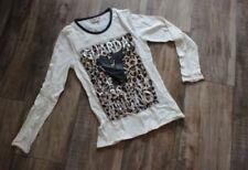 Vingino Langarm Mädchen-Tops, - T-Shirts & -Blusen 152 Größe