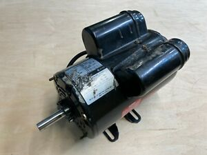 """1.5 HP Delta Table Saw motor 10"""" Table Saw model 62-044"""