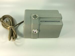 GIA Gem Instruments Utility Lamp
