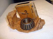 BEARING Cone Roller Wheel NOS Delco HYATT 7451205 Chevy Corvair 1965-1969   G2