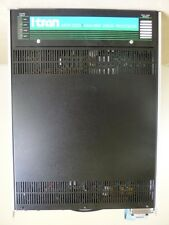 Carl Zeiss ITRAN MVP 2000 T Machine Vision Processor Steuerung 3-D Messmaschine