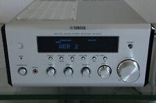 Yamaha RX-E410 Stereo-Receiver PianoCraft