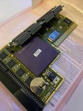 Phase 5 Blizzard 1260 Turbo Card inc 128mb Fast Ram for Commodore Amiga A1200