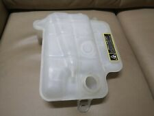 Alfa Romeo 155 8v Radiator Expansion Tank