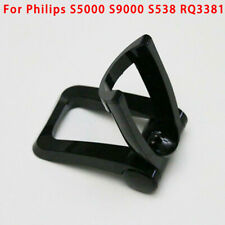 Razor Holder For Philips Electric Shaver Charging Base S5000 S9000 S538 S510 WT